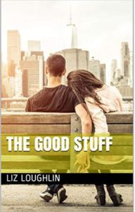 "Alt=""good stuff"""