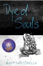 "Alt=""dyed souls"""