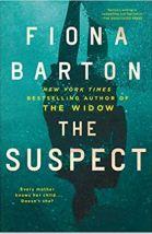 "Alt=""the suspect fiona barton"""