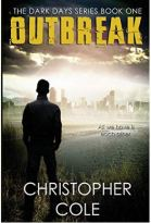 "Alt=""artisan book reviews promo christopher cole"""