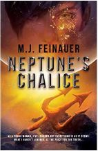 "Alt=""artisan book reviews promo for neptune's chalice"""