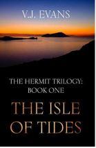 "Alt=""hermit trilogy"""