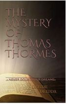 Alt=the mystery of thomas thormes""