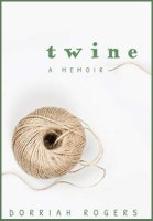 "Alt=""twine: a memoir"""