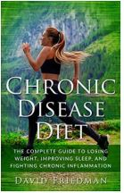 "Alt=""chronic disease diet"""