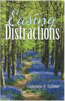 "Alt=""easing distractions by gabrielle f. culmer"""