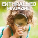 "Alt=""enthralled magazine"""