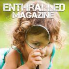 "Alt=""enthralled magazine"""