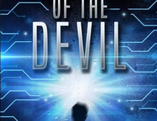 Malice of the Devil by Michael Conklin – Book Review