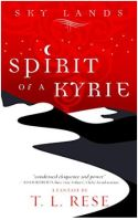 "Alt=""spirit of a kyrie by t. l. rese"""