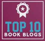 "Alt""=artisan book reviews top 20 book blogs award"""