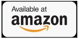 """Alt=""""sanctuary bychristopher cole artisan book reviews & promotion"""""""