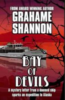 "Alt=""bay of devils by grahame shannon"""