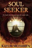 """Alt=""""soul seeker by kaylin mcfarren"""""""