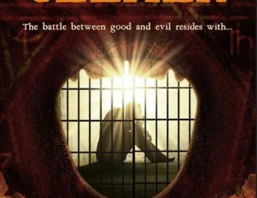 Soul Seeker (Gehenna) by Kaylin McFarren – Book & Review