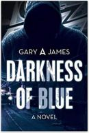 "Alt=""darkness of blue by gary a james"""