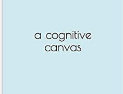 A Cognitive Canvas by Priyanka Samra – Book Review