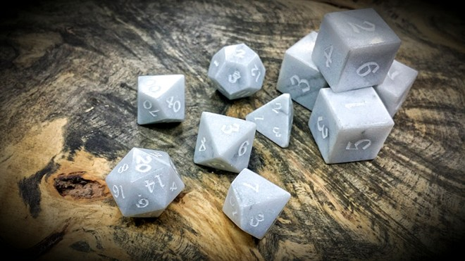 https://i0.wp.com/www.artisandice.com/wp-content/uploads/2014/08/marble-polyhedral-dice-set.jpg?w=660