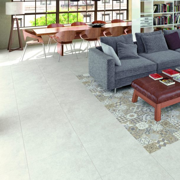 porcelain floor tiles for sale
