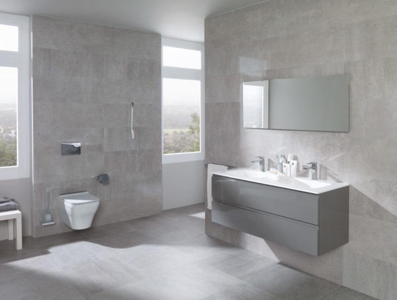 Bathroom Flooring Ideas Artisan Flooring Centre