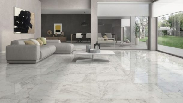 white marble tiles for sale