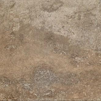 durango walnut tiles