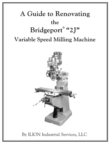 Bridgeport Manual Pdf