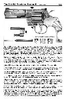 The Colt Double Action Revolvers Vol. I &