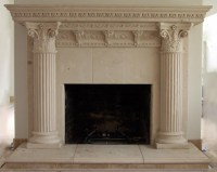 Fireplace Gallery | Artisan Kraft