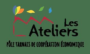 LogoLes-Ateliers