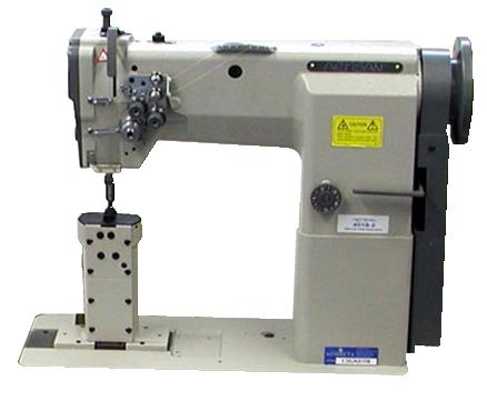 Artisan Machinery