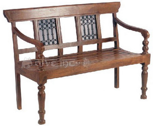 antique wooden chairs pictures chair for office without wheels wood benches exporter manufacturer