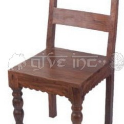 Antique Wood Chair Cover Hire Perth Wa Benches Exporter Manufacturer Wooden Chairs