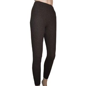 leggings laine de yack