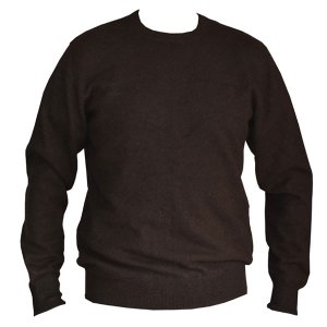pull chic laine homme
