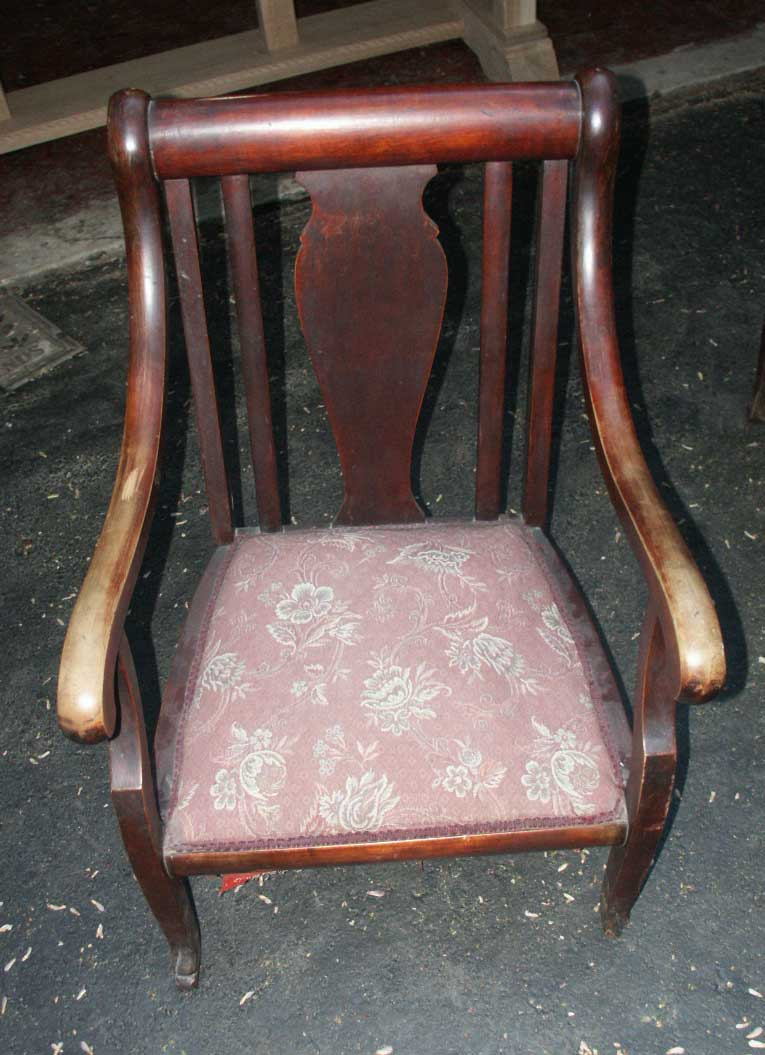 replacement chair legs best folding quad artisans of the valley - parts & veneer repair page 2