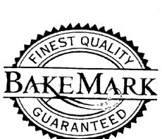 Artisan Specialty Pastry