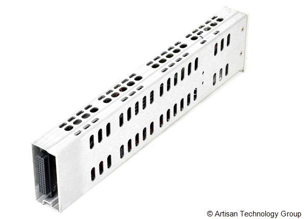 Keysight / Agilent 81662A 10 mW DFB Laser Source Opt. 473