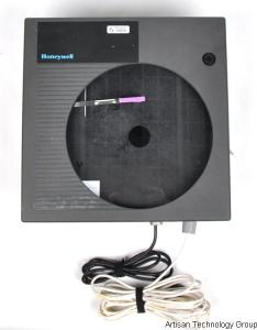 Honeywell dr single pen circular chart recorder also in stock we buy sell repair price quote rh artisantg