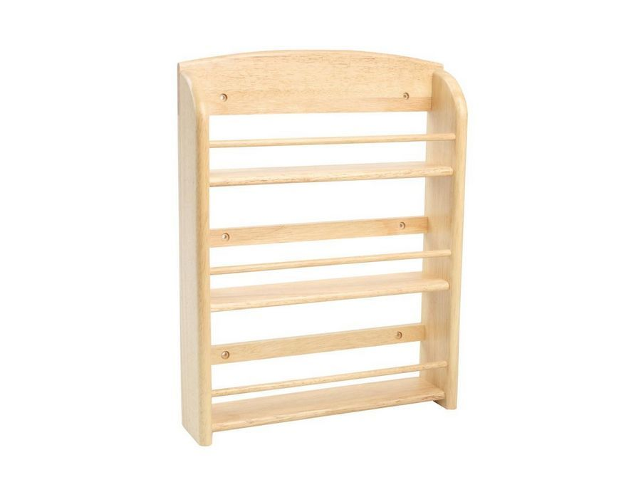 Dream Wooden Spice Racks Uk 14 Photo