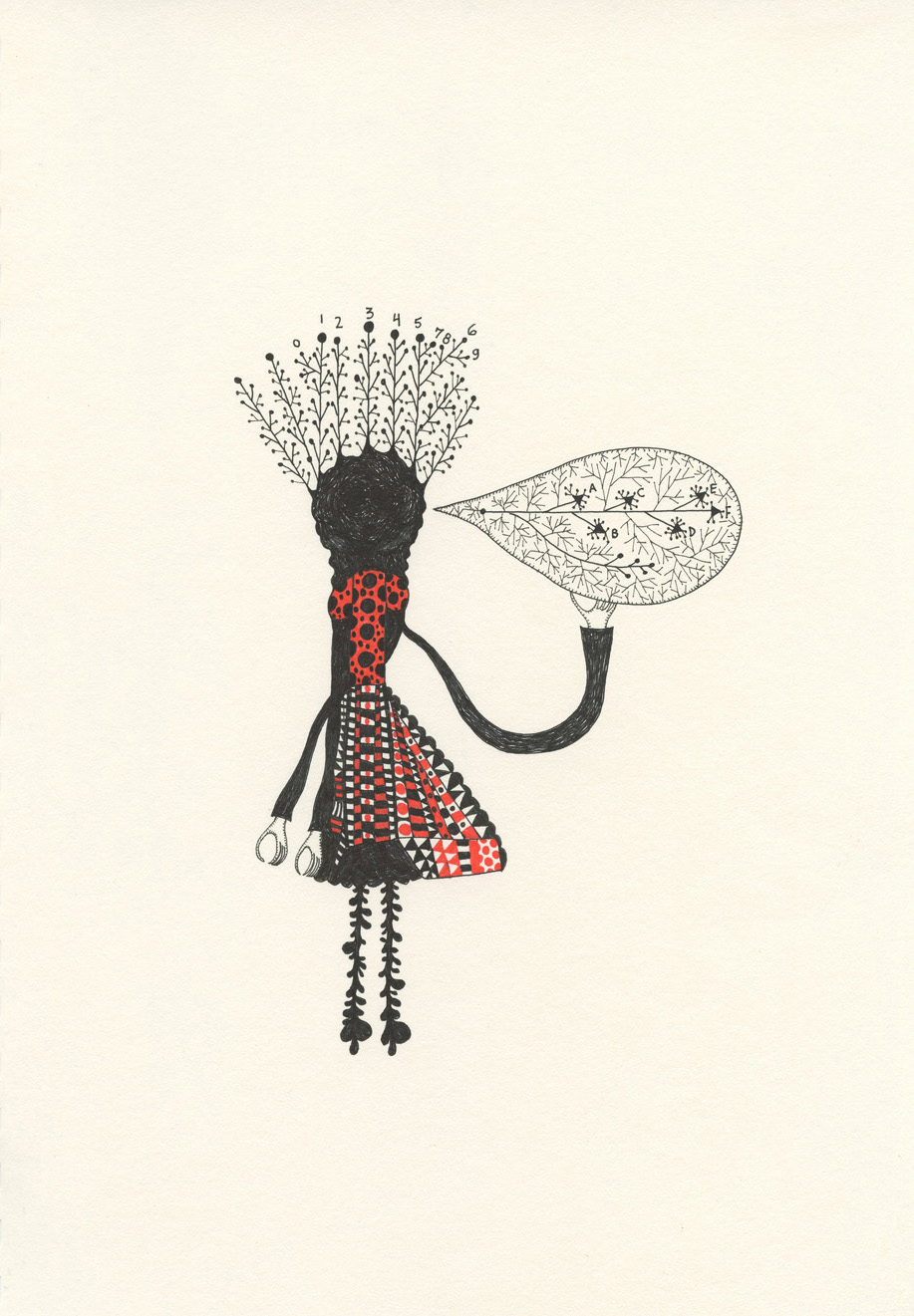 red-and-black-drawing-1-small