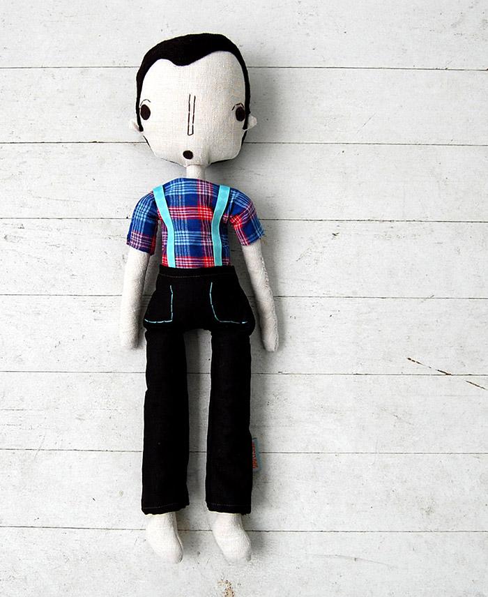 doll24