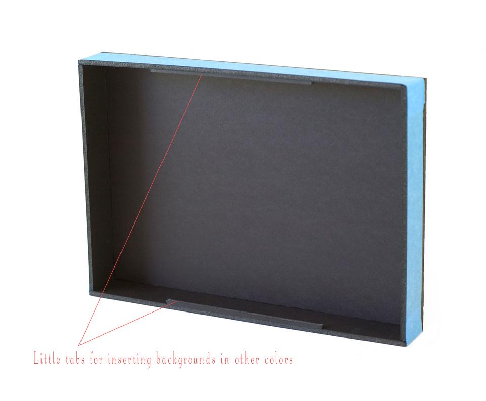 caja small 1