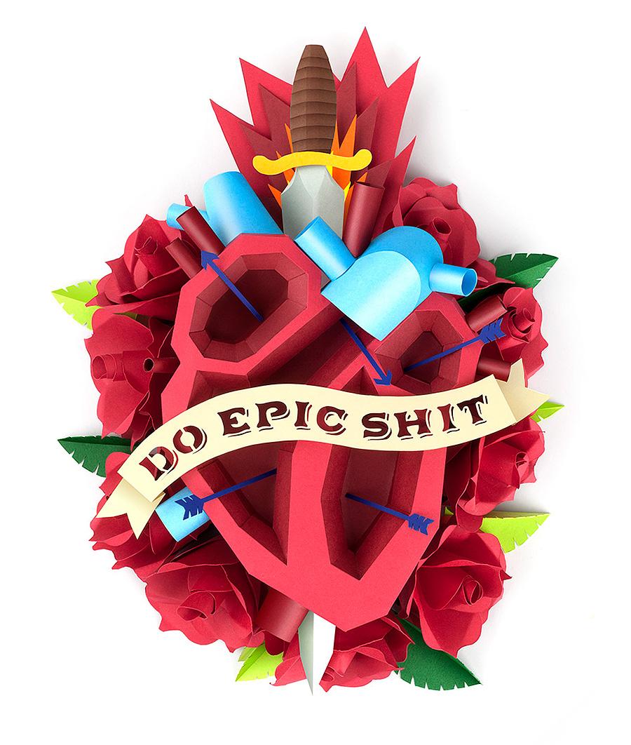 do_epic_shit72_900