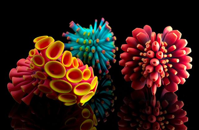 full-colour-3d-print