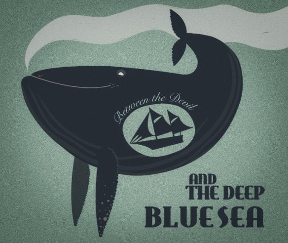 whalesinsides