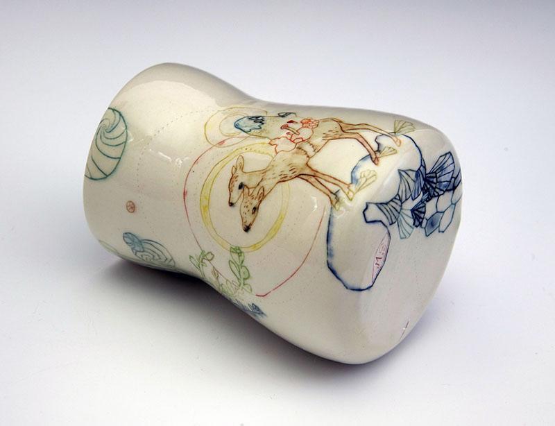 5291911791 eed3f3c1ef b1 Michelle Summers Ceramics.
