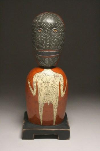 Ceramics By Wesley Anderegg Art Is A Way