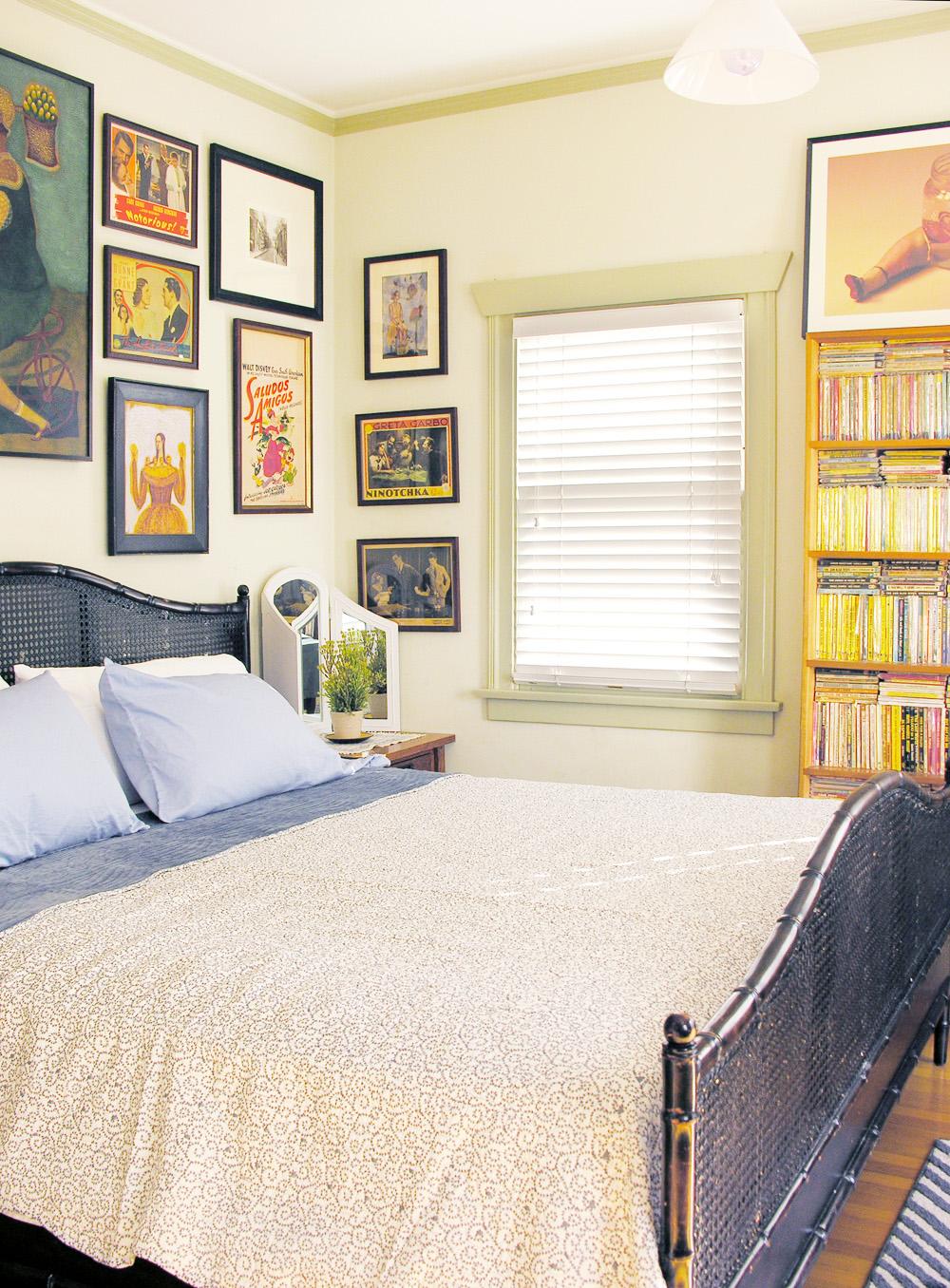 Bedroom-2-copy