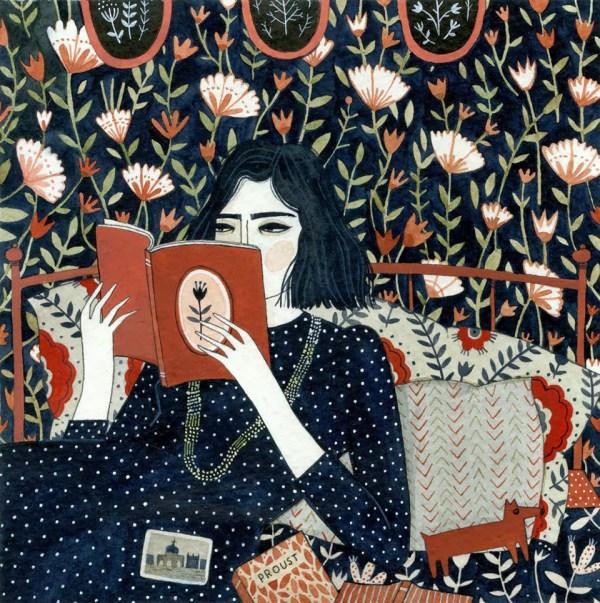 Art Of Yelena Bryksenkova